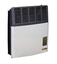 "US Stove ""Ashley"" AGDV-12L Direct Vent Propane Heater. 12,000 BTU!! SHIPS FREE!!"