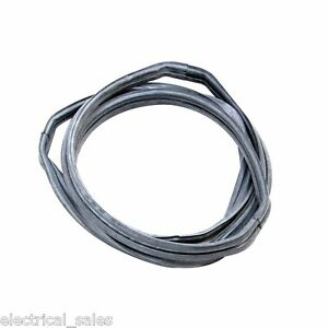 Genuine hotpoint creda cannon indesit belling oven door glass seal genuine hotpoint creda cannon indesit belling oven door planetlyrics Gallery