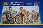 Italeri 6028 - Roman Cavalry - Historics scala 1/72