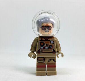 STAN-LEE-MARVEL-ENDGAME-minifigure-lego-movie-films