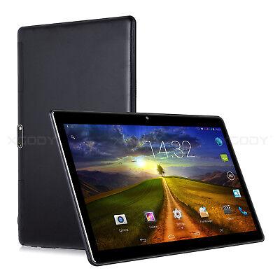 XGODY 10.1'' 3G PC Tableta Quad Core Android6.0 16GB Tablet PC WIFI OTG 2SIM GPS