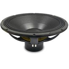 """Eighteen Sound / 18 Sound - 21NLW9601 21"""" Neodymium Speaker"""