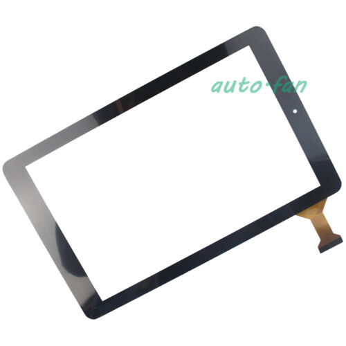 for  Touch Screen Digitizer Panel For RCA Cambio W116 V2 2 in1 11.6/'/' tablet PC