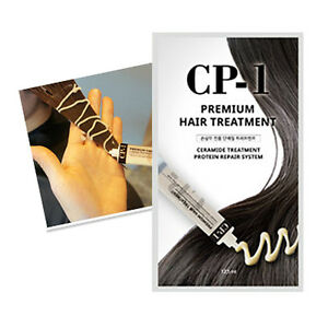 CP-1-Premium-Hair-Treatment-Pouch-3-10pcs-Lot-BEST-Korea-Cosmetic