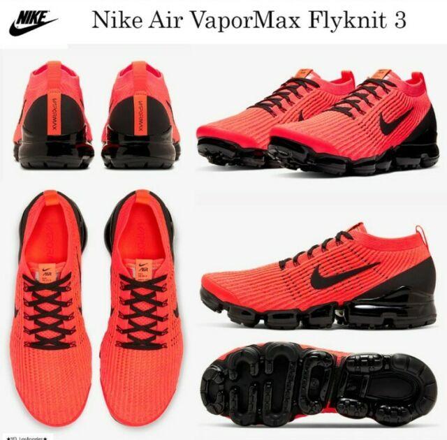nike vapormax flyknit size 13
