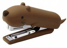 Max Stapler Animal Silicon Beaver Japan Limited