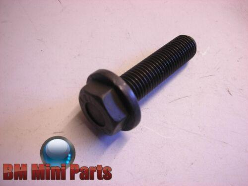 BMW Flywheel Hex Bolt M12x1,5x47mm 11227505573