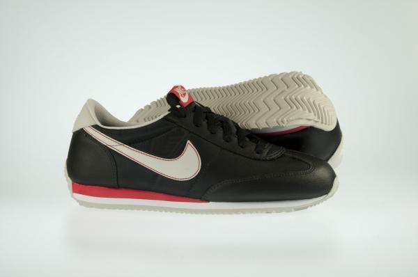 Nike Oceania Baskets Hommes Taille UK 6 7 8 9 10 11 476920 016