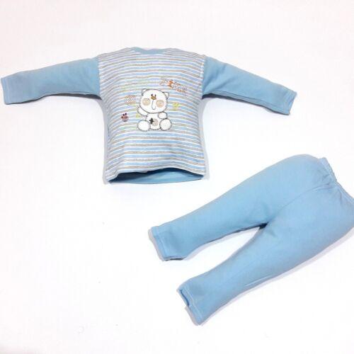 Oberteil ♥ Neu ♥ Babykleidung 2-teilig  StrampelhoseGr.86