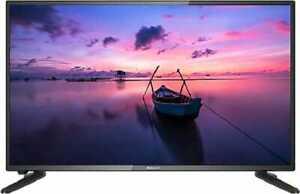TV 32 Pollici Televisore LED Bolva HD Ready Digitale DVB T2 Hotel LED-3276 ITA