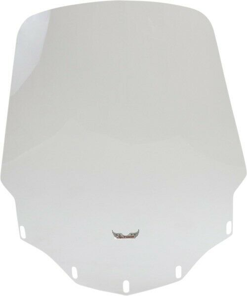 Slipstreamer Replacement Windshield T-166C