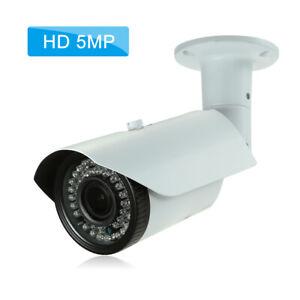 5MP-4MP-1520P-1440P-1080P-Camera-HD-Bullet-POE-IP-Camera-2-8-12mm-Manual-F3Y7