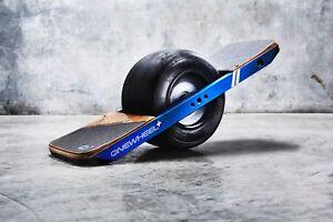 OneWheel-Plus-Electric-Skateboard