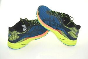 ASICS-DYNAFLYTE-Men-039-s-running-Shoes-Choose-Color-Size