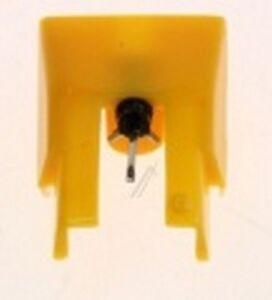 DIAMANT-STYLUS-POUR-cellule-audio-technica-cn-2398-n16