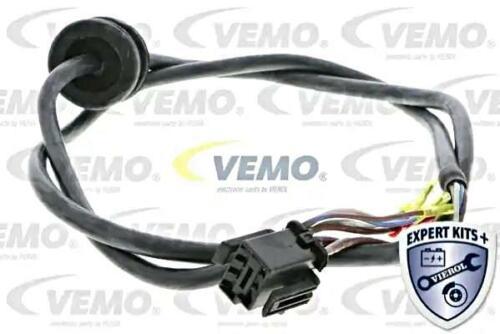 Kabelsatz Reparatursatz für AUDI 80 B3 Stufenheck 1.4-2.3L 16V TD 1986-1991