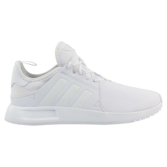 Adidas Originals X_PLR Schuhe Sneaker Herren Damen