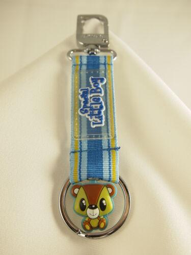 History /& Heraldry Personalised Key Pals Keyrings Relations /& Sundry