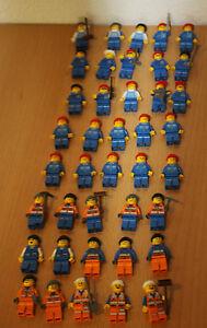 F12-3-LEGO-FIGURAS-OBREROS-DE-LA-constuccion-TRABAJADORES-PORTUARIOS-Obrero