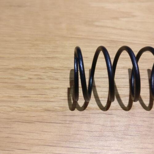 FOR Nerf Longshot 16 KG Spring Kit