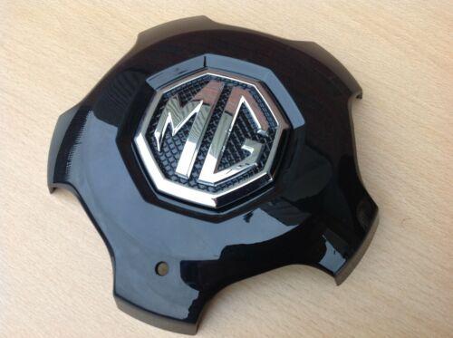 MG3 MG 3 Lega Ruota Centro HUB Tappo Di Copertura Coperchio Nuovo