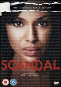 Nuovo-Scandal-Stagione-1-DVD