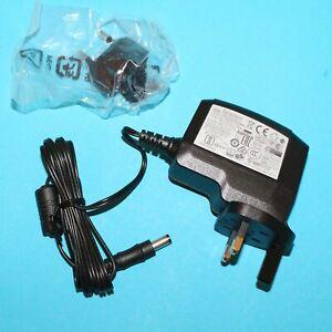 Details about Genuine Original APD WB-18L12R , 12V , 1 5A AC Adapter - UK &  EU(2-Pin) Plug