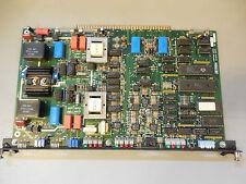 Zetron Model 4048 S4000 Dual Channel Dclocal Control Card