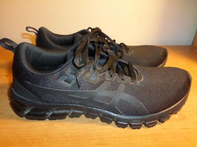 lightweight asics womens running shoes