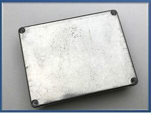 1590bb Compatibile Contenitore In Alluminio Per Elettronica