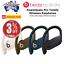 New-Beats-Powerbeats-Pro-Totally-Wireless-Earphones-3-Colours-Express-Post thumbnail 1