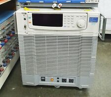 Kikusui Pcr2000la Ac Power Supply