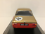 miniature 6 - Ford-Escort-MK1-Twin-Cam-Frank-Gardner-1968-BTCC-Champion-1-43
