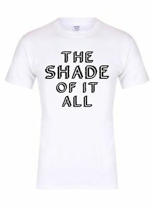 The-Shade-Of-It-All-Unisex-T-Shirt-RuPaul-Drag-Queen-Gay-Diva-Attitude-Tee