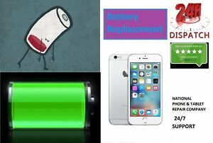 iPhone 6s Plus Battery Replacement  24 HOUR REPAIR SERVICE - newcastle under lyme, Staffordshire, United Kingdom - iPhone 6s Plus Battery Replacement  24 HOUR REPAIR SERVICE - newcastle under lyme, Staffordshire, United Kingdom