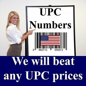1-000-UPC-1000-UPC-Barcode-Codes-Numbers-read-before-buying-fake-UPC-numbers