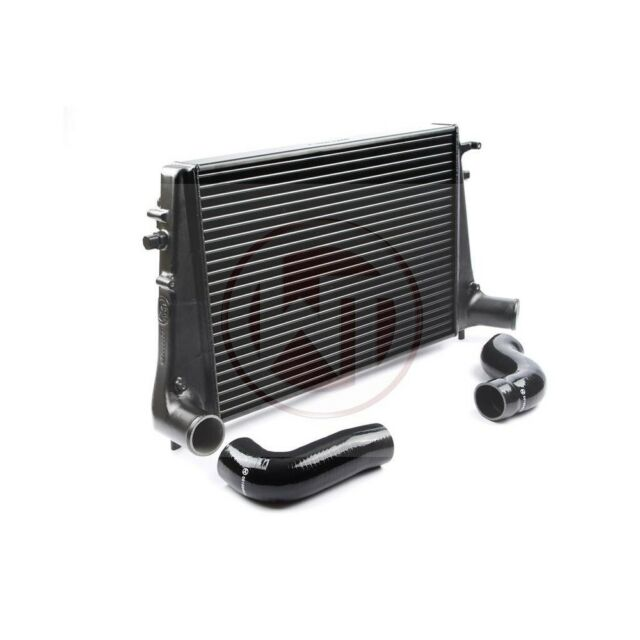 wagner tuning competition intercooler kit seat leon mk2 1p fr 2.0