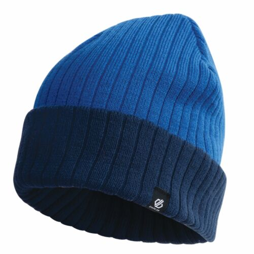 Dare 2B Mens On The Ball Beanie RG4632