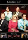 The Best of the Hoppers [DVD] by The Hoppers (DVD, Jul-2010, Gaither Music Group)
