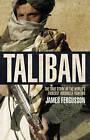 Taliban by James Fergusson (Paperback, 2011)