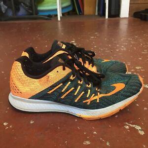 Nike Air Zoom Elite 8 Men's Running