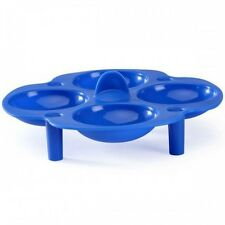 Tupperware Idli Tray
