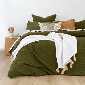 Bambury-Heath-Quilt-Cover-Set