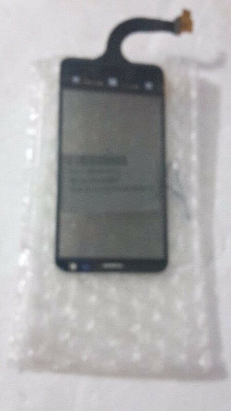 Touch screen digitizer for nokia 620