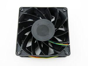 antminer s4 fan