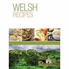 Welsh Recipes: A Selection of Recipes from Wales by Bradwell Books (Paperback, 2014)
