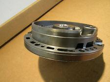Ölpumpe Automatikgetriebe Omega A Senator B 2.6 / 3.0 ORIGINAL OPEL 707013