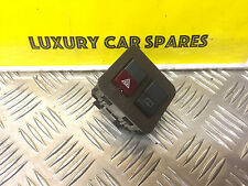 Porsche 944 Hazard Warning Switch / Rear Heated  Window Switches 477959623