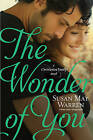 The Wonder of You by Susan May Warren (Paperback / softback, 2015)