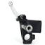 Pompa-freno-anteriore-originale-PIAGGIO-BEVERLY-500-IE-02-06 miniatura 1